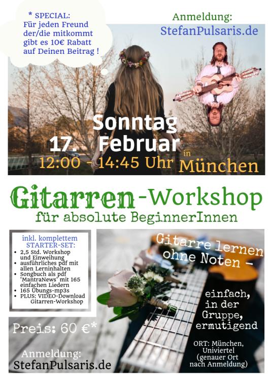 Git WS 17-Feb-2019