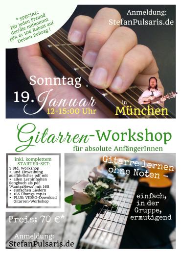 Gitarre lernen-5